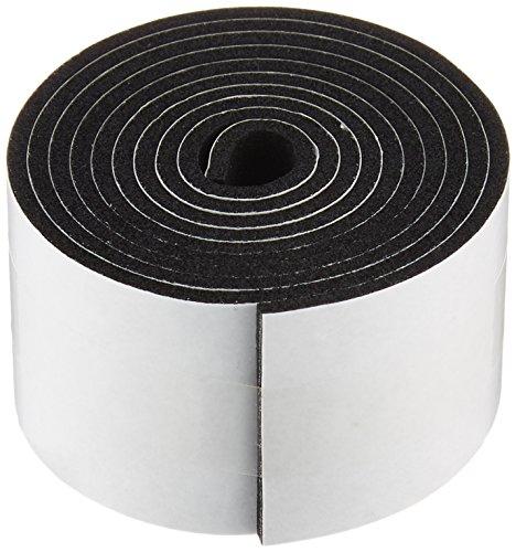エーモン ショックノンテープ(巻) 幅30mm×1m×厚さ2...