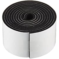 エーモン ショックノンテープ(巻) 幅30mm×1m×厚さ2.0mm 1750