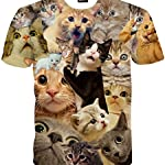 ピゾフ(Pizoff) メンズ Tシャツ (S, Y1625-13)