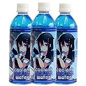 艦娘冷却水(6本)《特典付き》