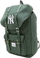 (ニューヨークヤンキース) NEW YORK YANKEES リュック リュックサック おしゃれ バックパック デイパック 4color