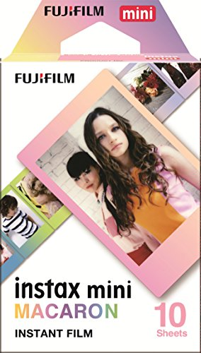 FUJIFILM インスタントカメラ チェキ用フィルム 10...