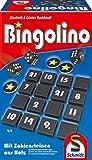 Bingolino (Spiel)