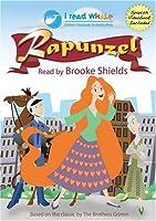 Rapunzel [並行輸入品]