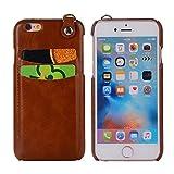 Best Moonmini iPhone 4ケース - Moonmini iPhone 6 Plus iPhone 6s Plus Case Review