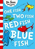 One Fish, Two Fish, Red Fish, Blue Fish (Pb Om) 画像