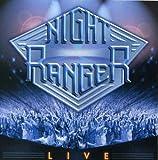 Night Ranger Live
