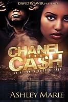Chanel and Cash: An Atlanta Hood Affair