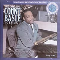 Essential Count Basie Vol.1