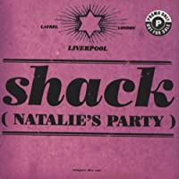 Natalie's Party