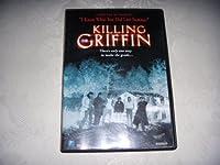 Killing Griffin [DVD]