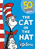 The Cat in the Hat, 50th Birthday (Level 2 Green Back Books)