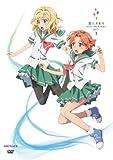 夏色キセキ 1【通常版】 [DVD]