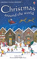 Christmas Around The World (3.1 Young Reading Series One (Red))