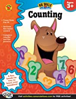 Counting (Big Skills for Little Hands)