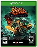 Battle Chasers: Nightwar (輸入版:北米) - XboxOne