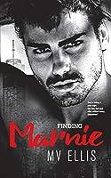Finding Marnie (Heartless Few)