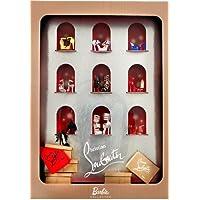 クリスチャンルブタン バービー シューコレクション Christian Louboutin Barbie Shoe Collection 並行輸入品