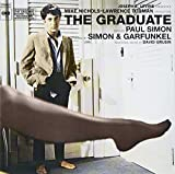 卒業-オリジナル・サウンドトラック