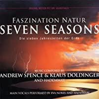 Ost: Seven Seasons Faszination
