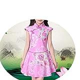 赤ちゃんの女の子のドレス夏子供のための子供のドレス花嫁のドレス子供
