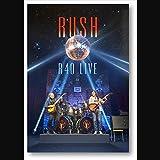 R40 Live (3CD+Blu-Ray)の画像