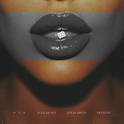 Go 2.0 [feat. Jorja Smith & H....