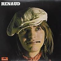 RENAUD - RENAUD (1 LP)