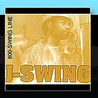 800-Swing-Line