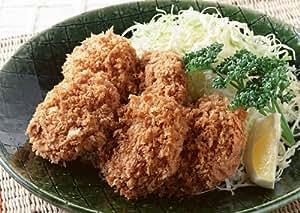オホーツクグルメ エゾシカ肉 ロース 500gブロック (冷凍) [その他]