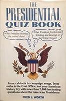 Presidential Quizbook