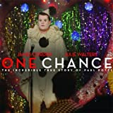 One Chance [Soundtrack]