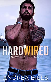 Hardwired by [Bills, Andrea]