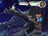 「カヌチ 黒き翼の章」の関連画像