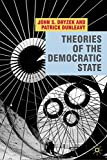 Theories of the Democratic State (0)