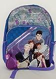 おもちゃ One Direction ワンダイレクション 1D Full Sized Backpack 16