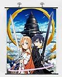 コスプレ小道具、小物♪ ソードアート・オンライン Sword Art Online  アスナ / 結城明日奈(ゆうき あすな) cos道具 コスチューム