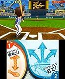 「タッチ!ダブルペンスポーツ (Touch! Double Pen Sports)」の関連画像