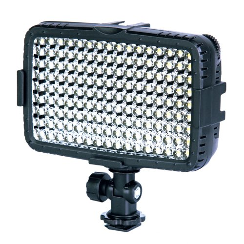 サンテック SPサンテックライト PL144 携帯用LEDライト 6139