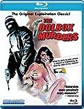 Toolbox Murders [Blu-ray]