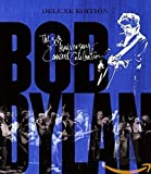 Bob Dylan - 30th Anniversary Concert Celebration [Blu-ray] [Import]