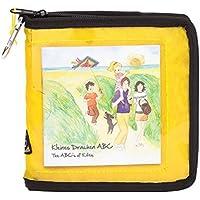 HQ Kites 'n' Book: Sleddy Rainbows and 'The ABC's of Kites' Book おもちゃ [並行輸入品]