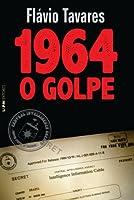 1964. O Golpe. Formato Convencional
