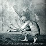 Seventh Degree of Separation [12 inch Analog]