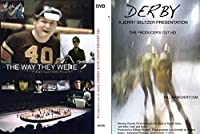 """""""Derby - The Producer's Cut"""""""