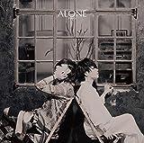 ALONE/アローン [TYPE-C]