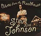 Blues from the Roadhouse Live