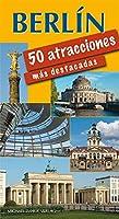 Berlín, 50 destacados hay que ver