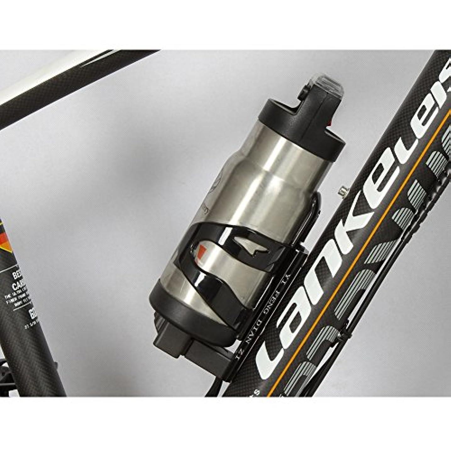 なぜならを必要としていますきゅうりVTSP S600 電池 電動アシスト自転車 バッテリー …