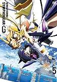 戦姫絶唱シンフォギアG 5(初回限定版) [DVD]/